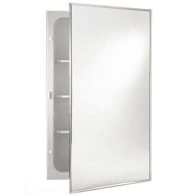 Stainless Steel Medicine Cabinets Bathroom Cabinets Storage