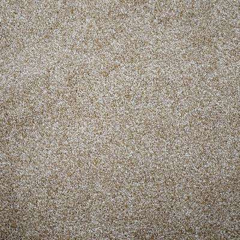 Soft Breath I - Color Oakshire Texture 12 ft. Carpet