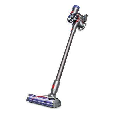 V7 Animal Cordless Stick Vacuum Cleaner