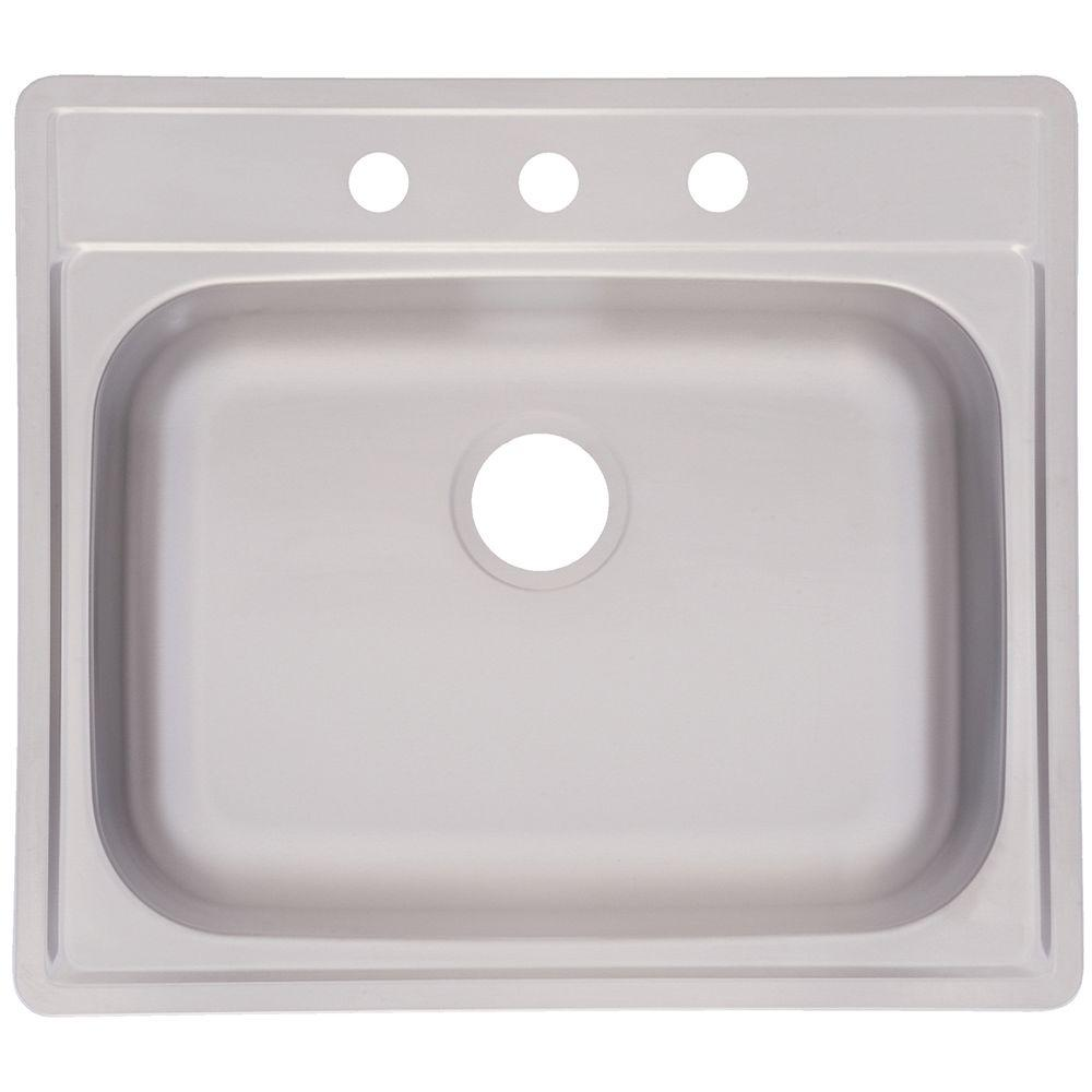 3 bowl kitchen sinks franke drop in stainless steel 25x22x8 3 single bowl 3853