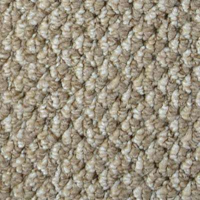 Cheapest place to buy carpet carpet samples cheapest place for.