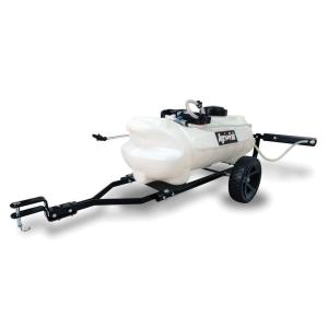 Agri-Fab 15 Gal. Tow Sprayer by Agri-Fab