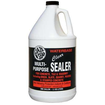 1 gal. Multi-Purpose Waterproofing Sealer
