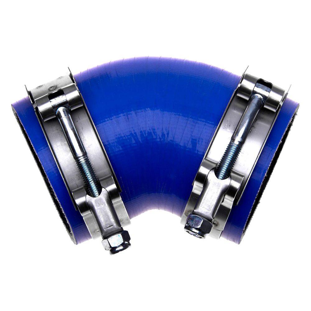 Turbocharger Hose Kits(Molded) - Turbo to Pipe (Hot Side)