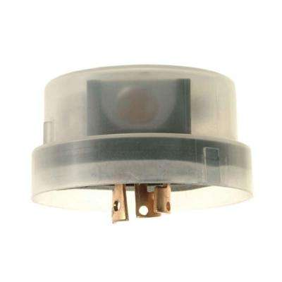 1000-Watt Outdoor Twist-Lock Light Control