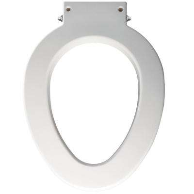 Cool Bemis Toilet Seat Risers Bath Safety The Home Depot Pdpeps Interior Chair Design Pdpepsorg