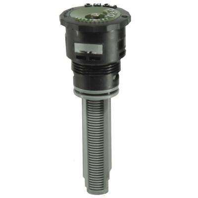 H2FLO Precision Series 8 ft. to 15 ft. Quarter Female Nozzle