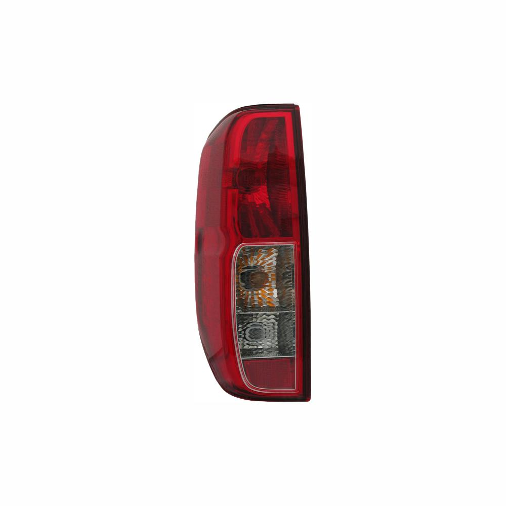 Tyc Tail Light Assembly 2005 2014 Nissan Frontier 2 5l 4