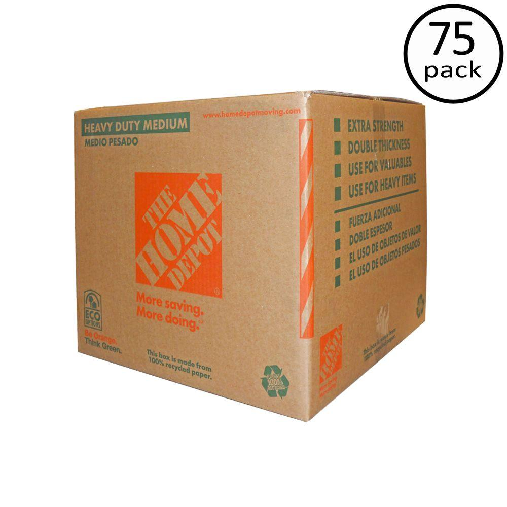 Find a great collection of Storage Boxes at Costco. Enjoy low warehouse prices on name-brand Storage Boxes products.
