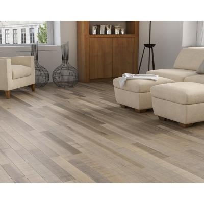 Optika Canadian Birch New Mexico 3/4 in. Thick x 3-1/4 in. Wide x Varying Length Solid Hardwood Flooring (20 sq. ft.)