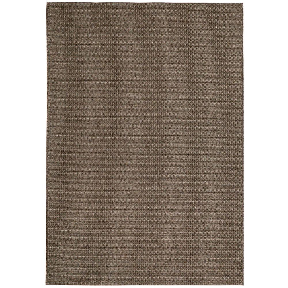 Nice This Review Is From:Messina Grey 9 Ft. X 12 Ft. Indoor/Outdoor Area Rug