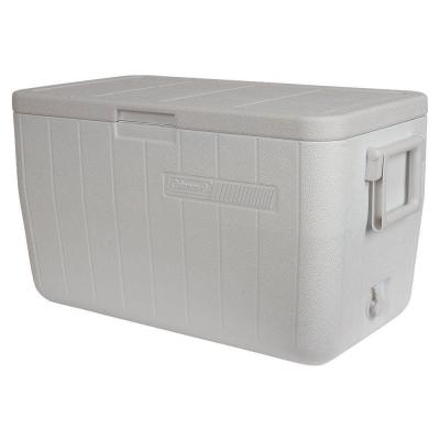 48 Qt. Performance Marine Cooler