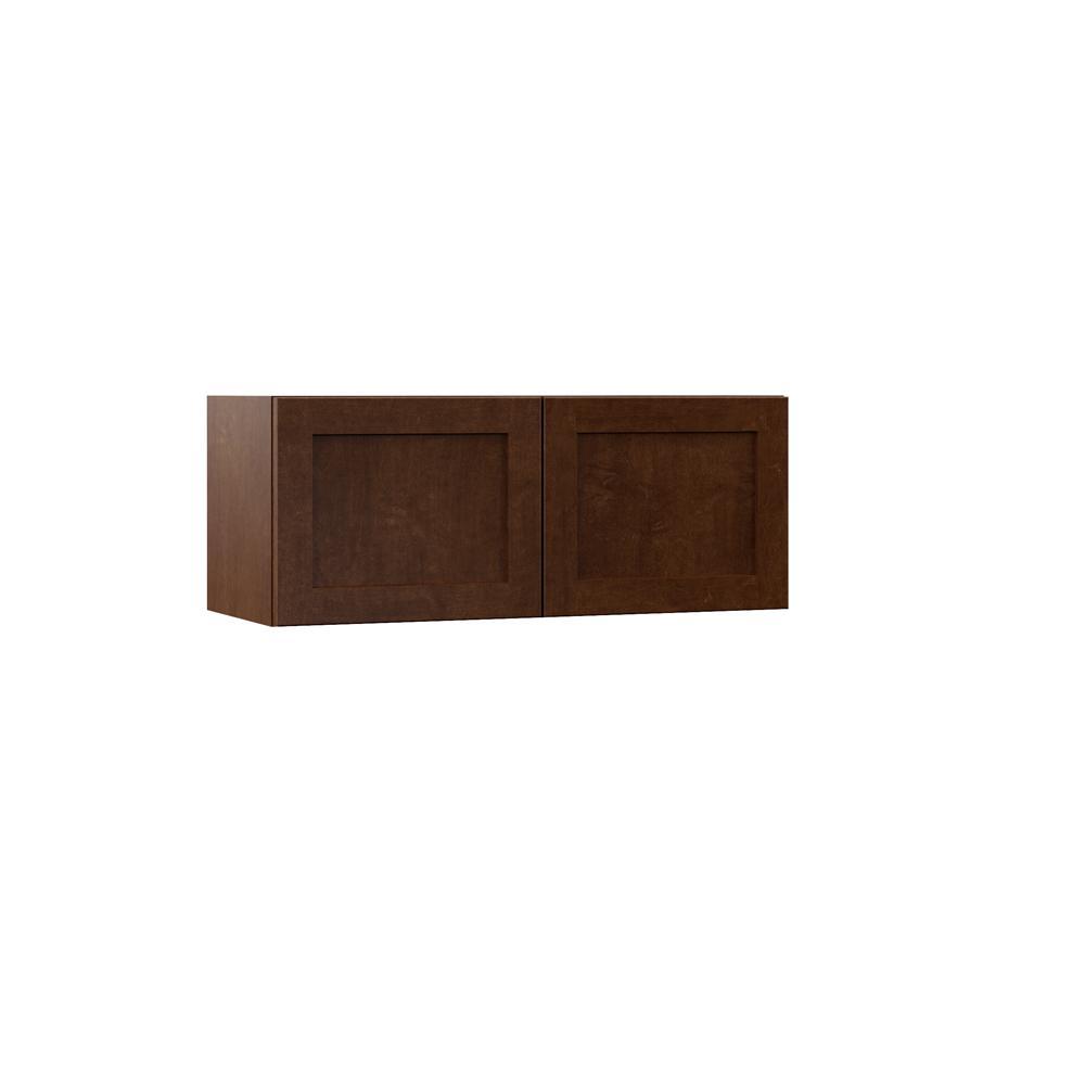 Buying Just Kitchen Cabinet Doors