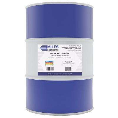 Hytex 55 Gal. ISO 46 Anti-Wear Hydraulic Fluid Drum