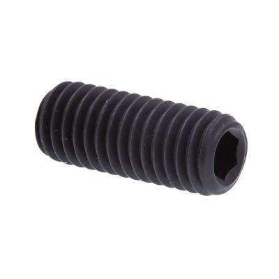 Pack of 10 Threads 12 mm x 50 mm