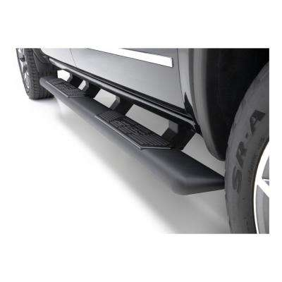 "AscentStep 5-1/2"" Running Boards"
