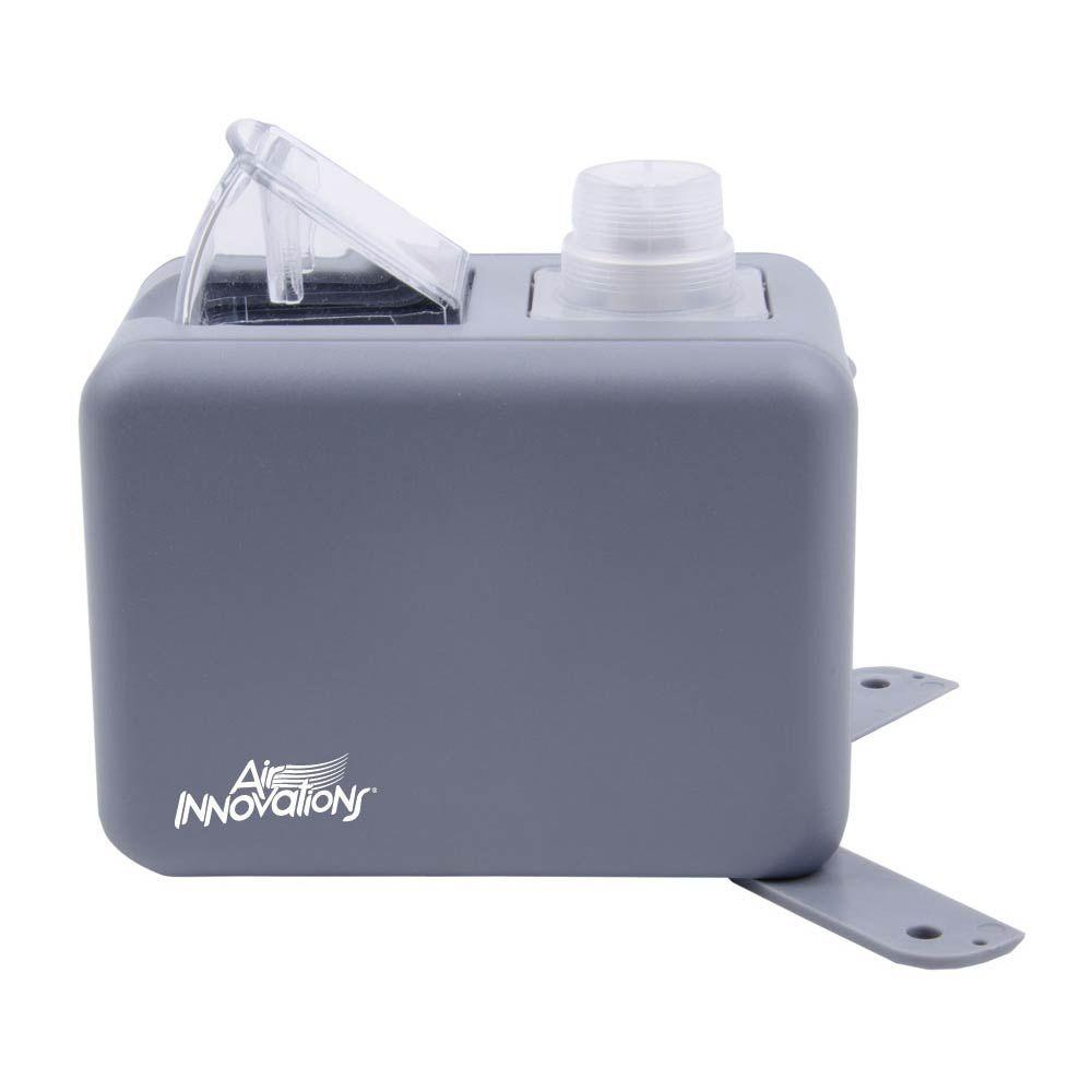 Air Innovations Compact Cool Mist Humidifier Travel Size ...