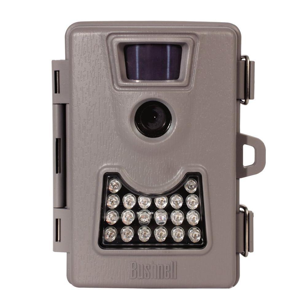 Bushnell Cordless Outdoor 640TVL Surveillance Camera