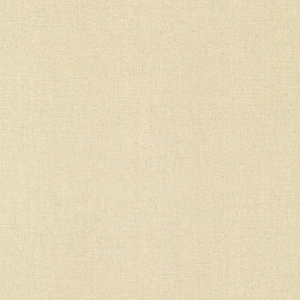 Brewster Roulette Taupe Texture Wallpaper
