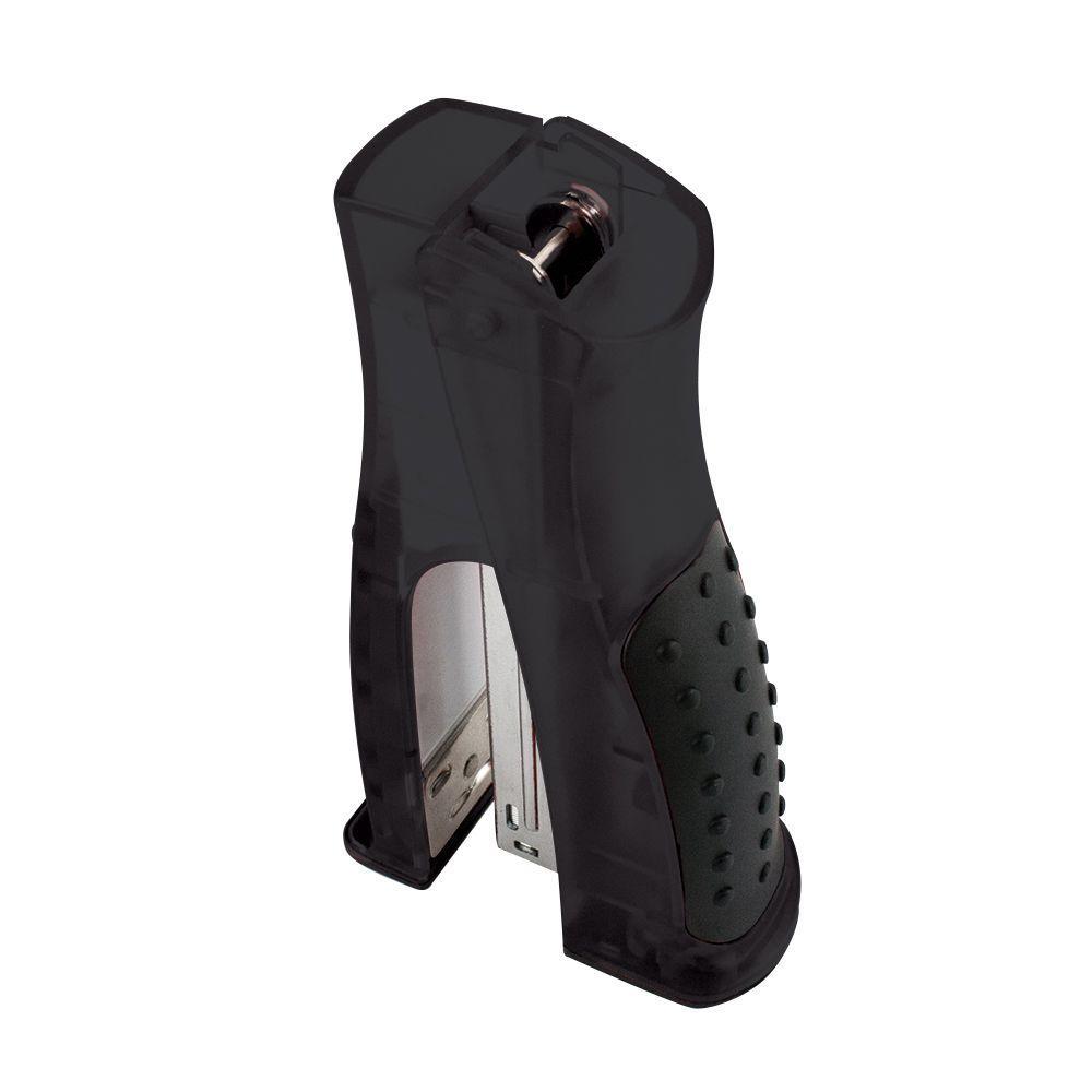 Compact Grip Stapler