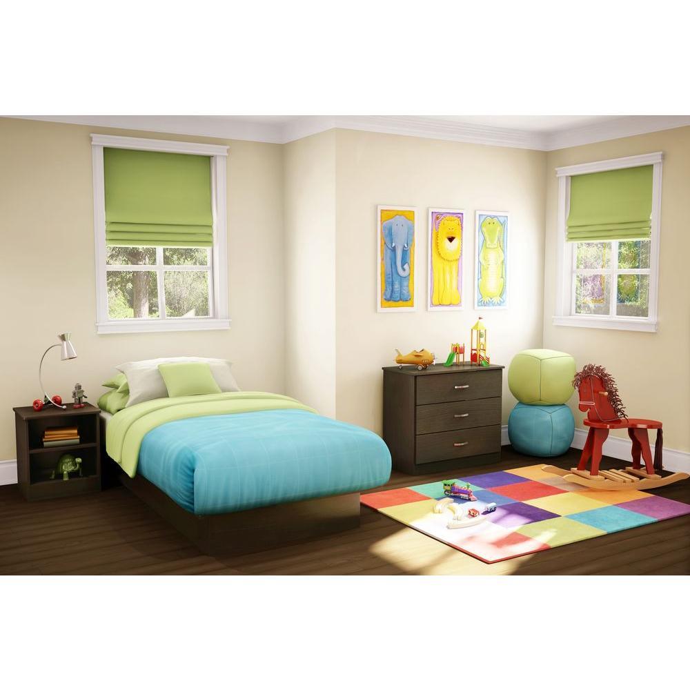 Kids Furniture Kids Baby Furniture The Home Depot