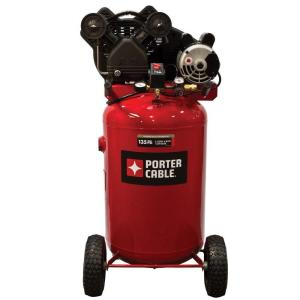 porter cable portable air compressors pxcmlc1683066 64_300 husky 30 gal 155 psi ultra quiet portable electric air compressor wiring diagram for porter cable air compressor at edmiracle.co