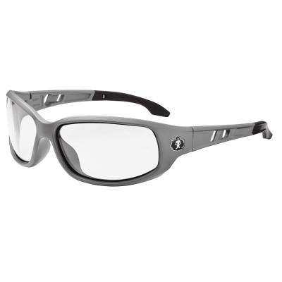 Skullerz Valkyrie Safety Glasses