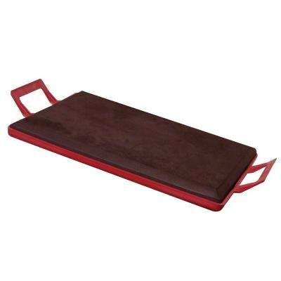 19 in. x 13.5 in. Cushioned Kneeling Board