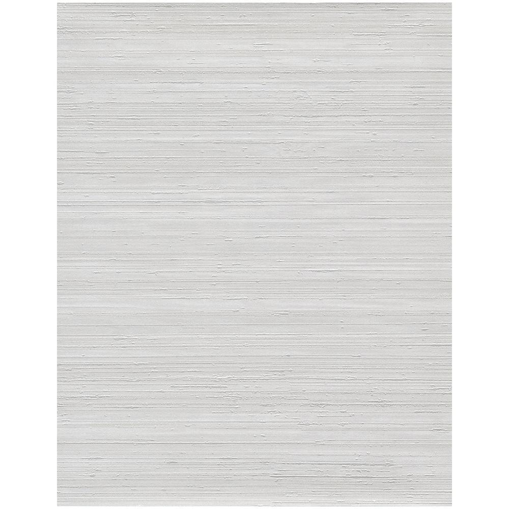 60.8 sq. ft. Shantung Wallpaper