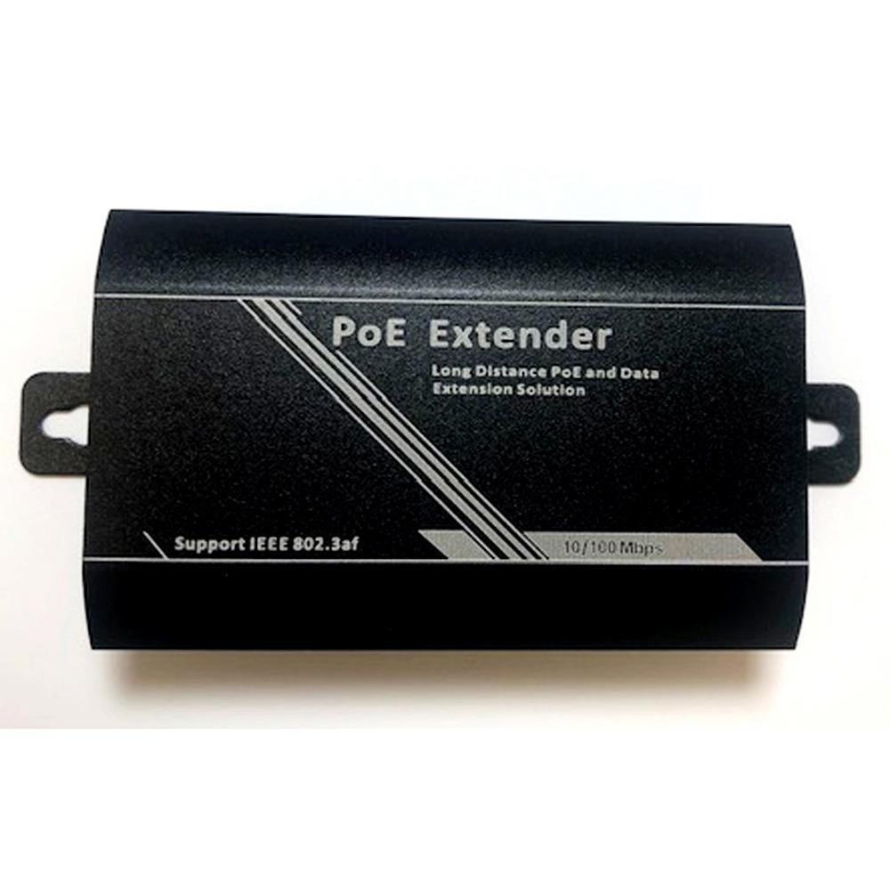 PoE Extender