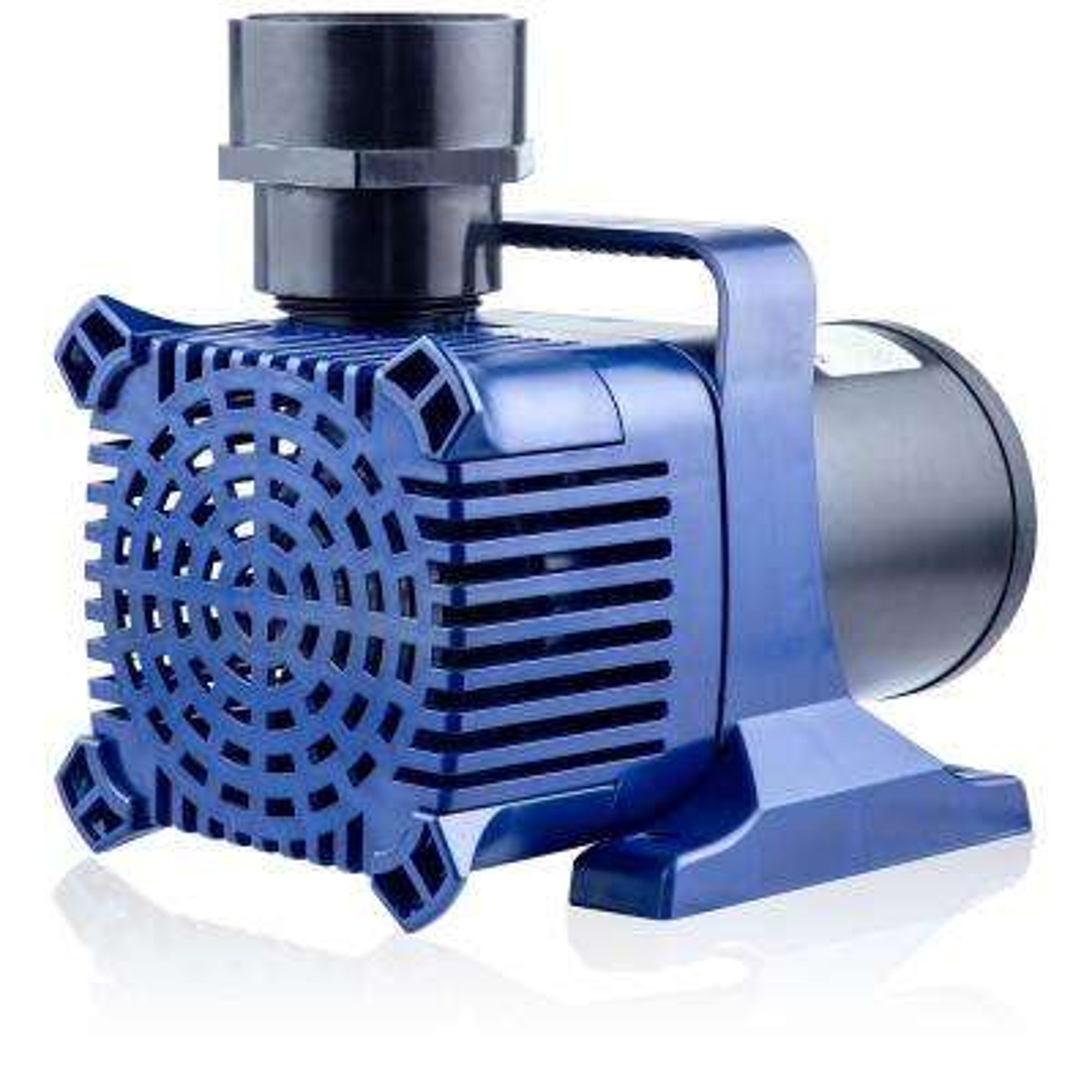 Cyclone Pump 10300 GPH / 33FT Cord