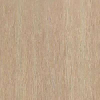 4 ft. x 8 ft. Laminate Sheet in Beigewood with Standard Matte Finish