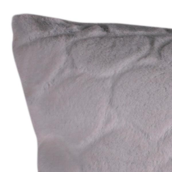 Safavieh Rena Pearl 20 In X 20 In Throw Pillow Pls7059a 2020 The Home Depot