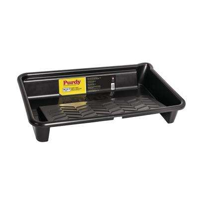 18 in. NEST Paint Tray