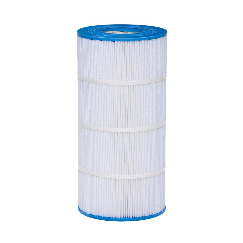 Poolman 8.5 in. Hayward Star-Clear 75 sq. ft. Replacement Filter Cartridge