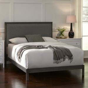 3 fashion bed group normandy distressed - Distressed Bed Frame