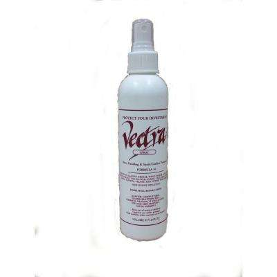 8 oz. Shoe, Handbag and Apparel Protector Spray