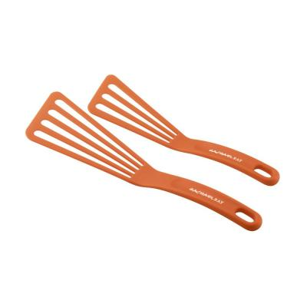 Nylon Orange Turner