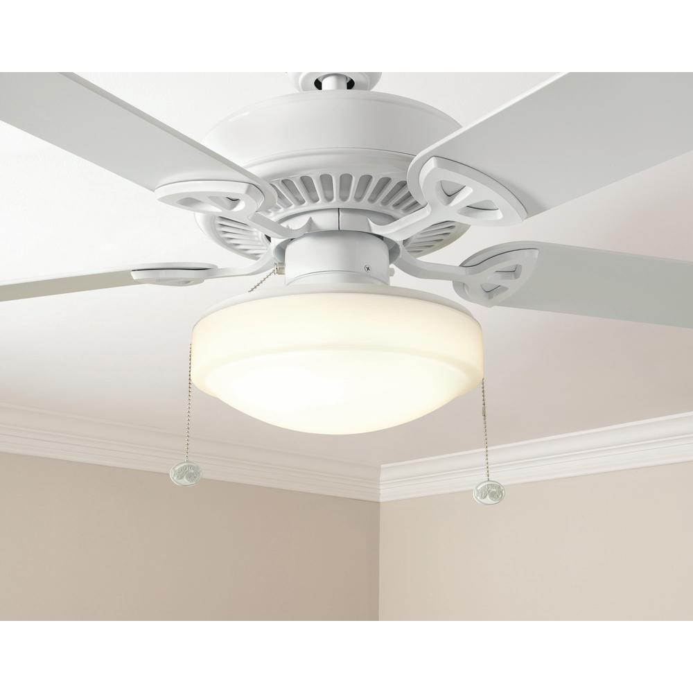 bright light with kitchen at ahcshome also lighting lights fans fascinating ceiling images kit proportions in cylindrical ceilings