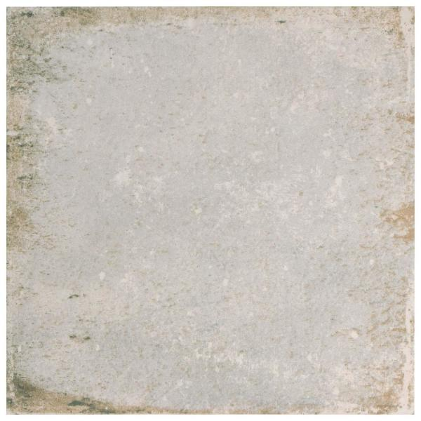 Merola Tile D Anticatto Bianco 8 3 4 In X 8 3 4 In Porcelain Floor And Wall Tile 11 25 Sq Ft Case Fnuda9bi The Home Depot