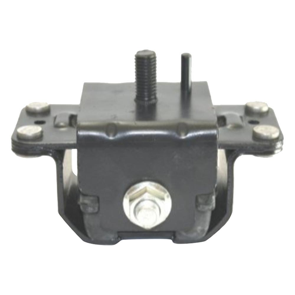 Auto Trans Torque Converter Seal Front Timken 224663