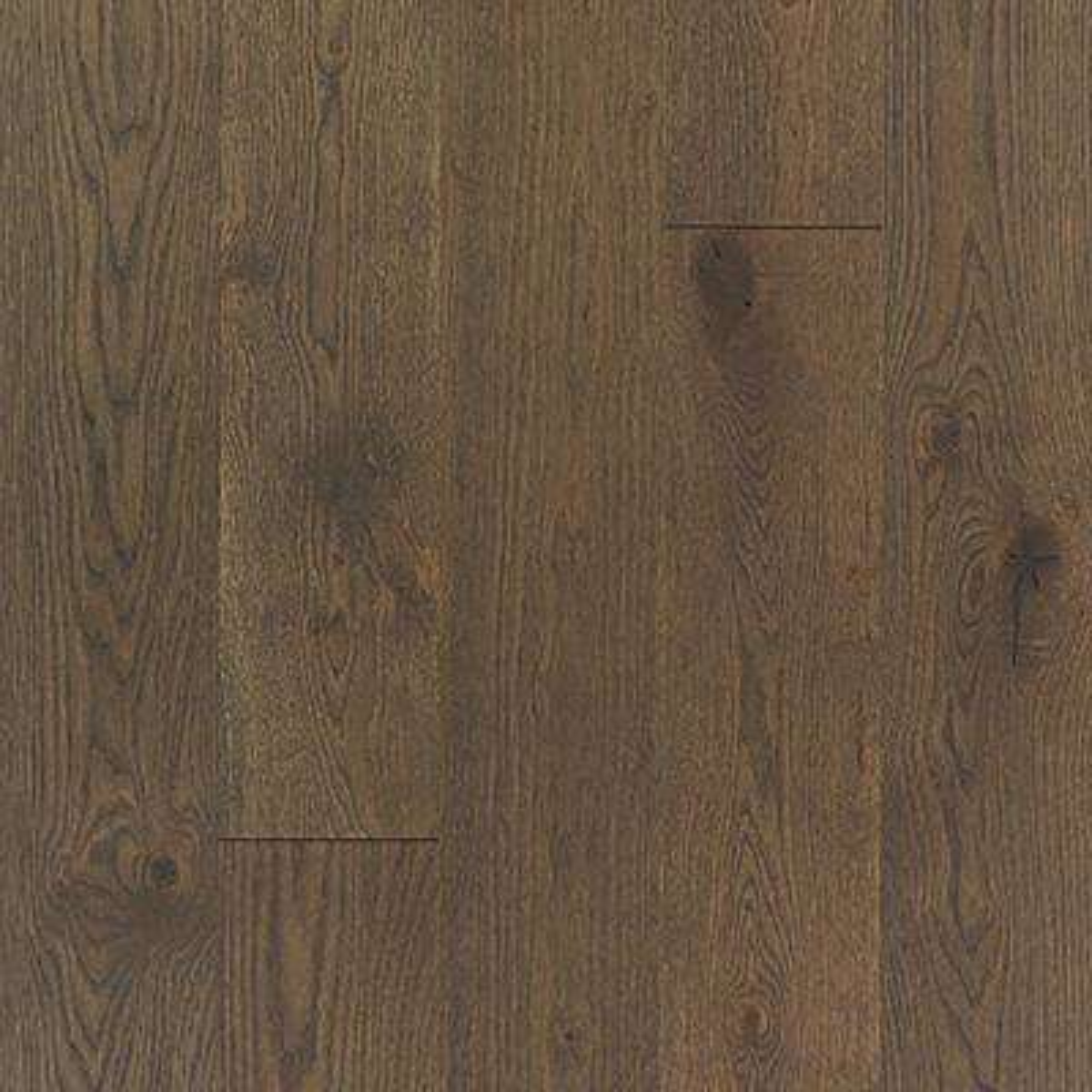 Urban Loft Nightfall Oak 9/16 in. Thick x 7 in. Wide x Varying Length Engineered Hardwood Flooring (22.5 sq. ft. / case)