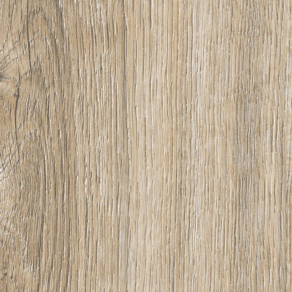 Home Decorators Collection Take Home Sample Natural Oak