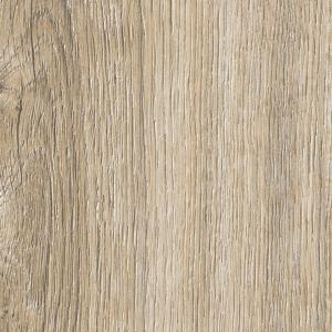 Home Decorators Collection Take Home Sample Natural Oak