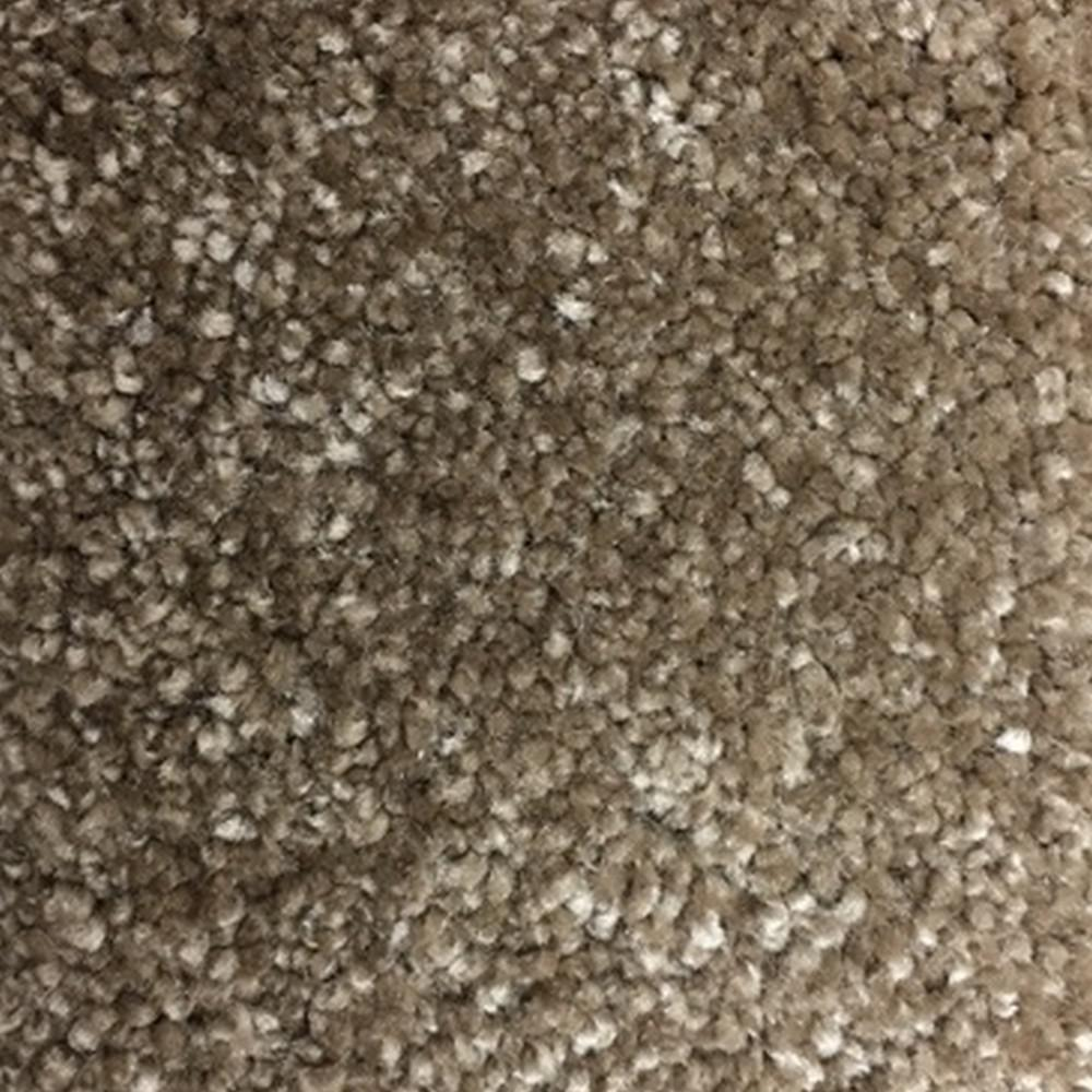 Home Decorators Collection Carpet Sample Spicework Ii