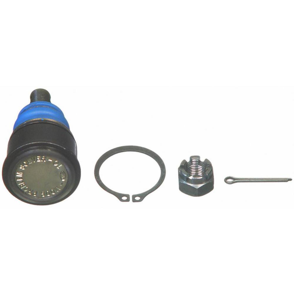MOOG Chassis Products Suspension Ball Joint 1986-1987