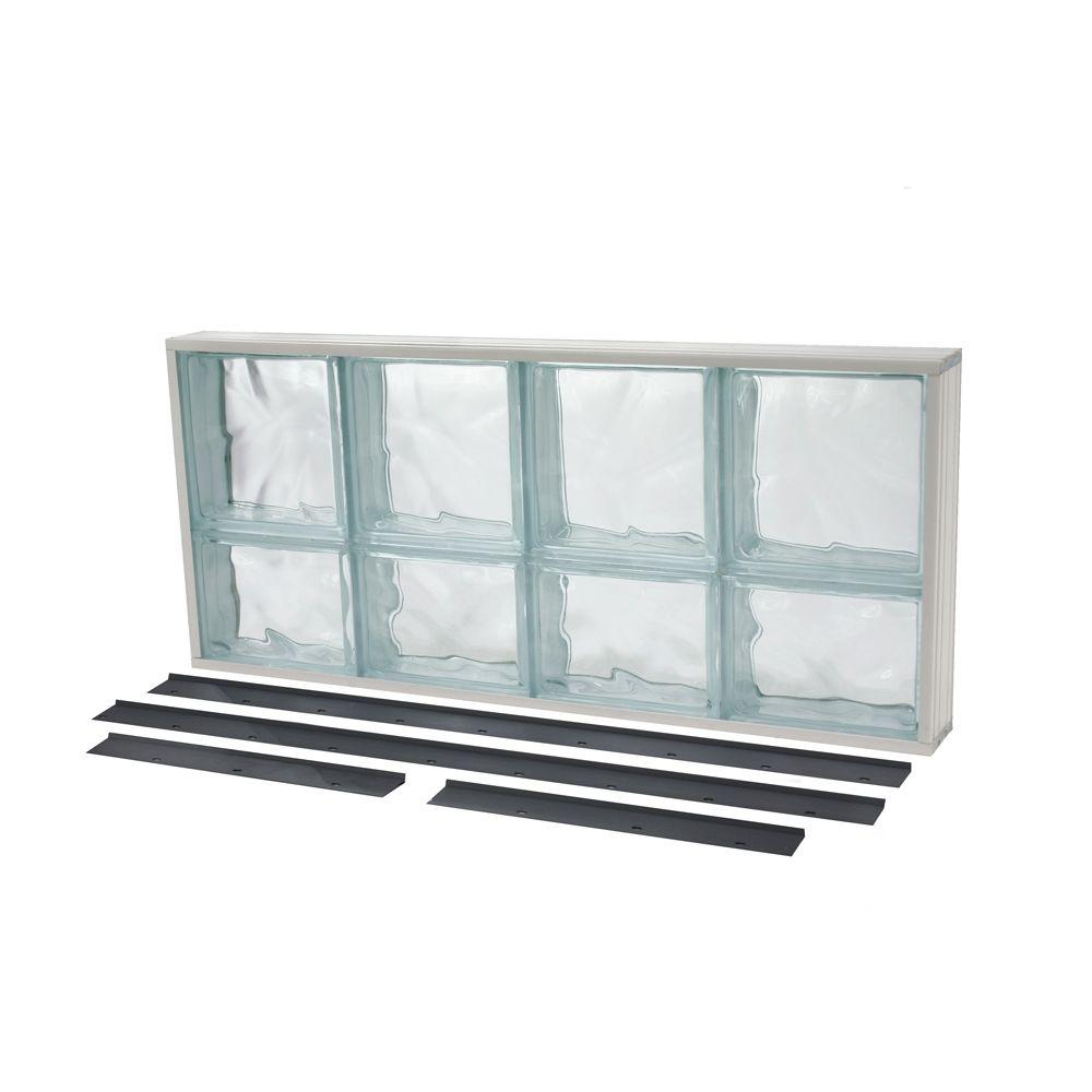 Tafco Windows In X In Hopper Vent Screen