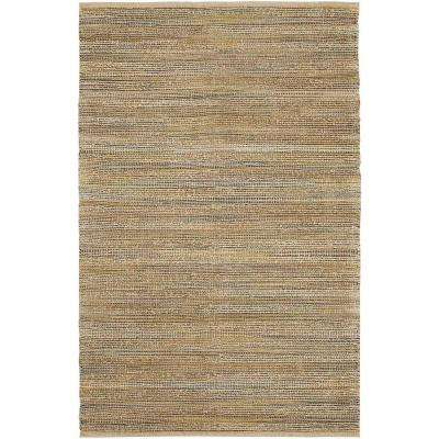 striped - rustic/lodge - area rugs - rugs - the home depot