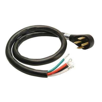 Appliance Cords - Extension Cords - The Home Depot