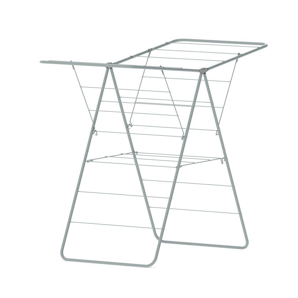 Hills A-Frame Clothes Airer Drying Rack